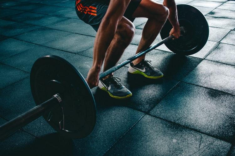 Effektive metoder til styrketræning